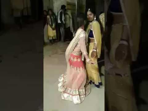 New marwadi sadi dance 2017