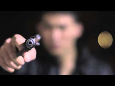 Трейлер Побег из аула 3 сезон