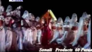 bangla song tomay aktu na dekhle hai kumar sanu alka