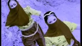(10.1 MB) Mas'ud Sidik - Magadir [Official Music Audio] Mp3