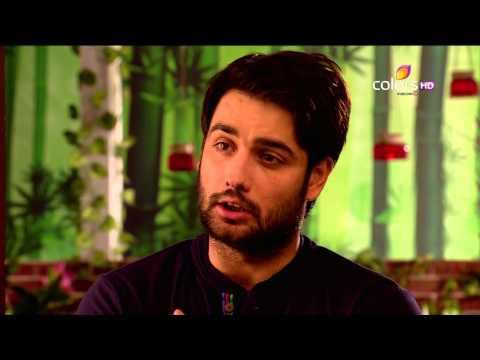 Madhubala - मधुबाला - 27th Jan 2014 - Full Episode(HD) thumbnail