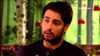 Madhubala - मधुबाला - 27th Jan 2014 - Full Episode(HD)