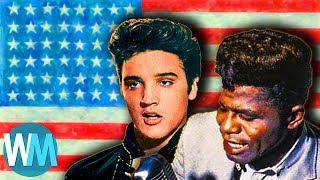 download lagu Top 10 Most Patriotic American Songs gratis