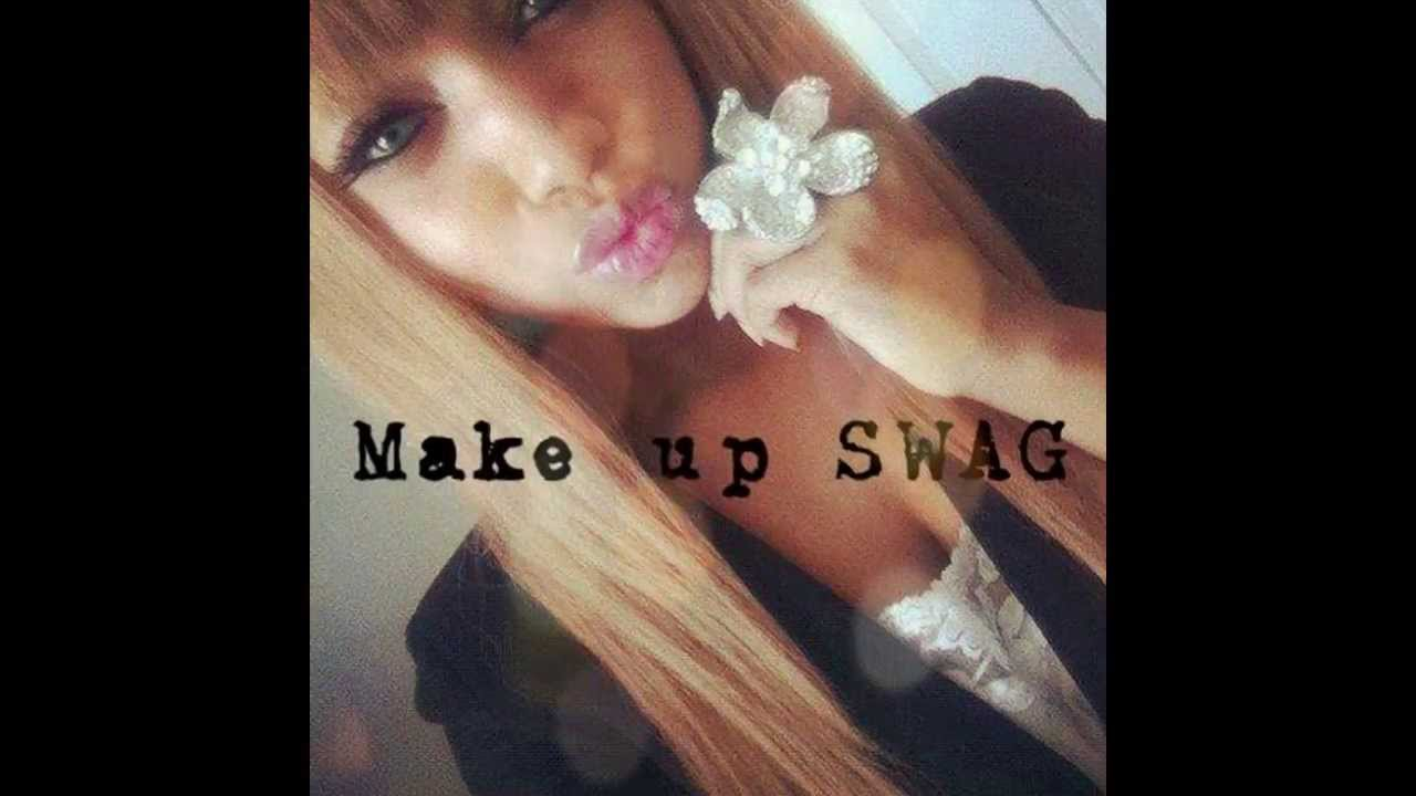 swag girls on Tumblr  Sign up  Tumblr