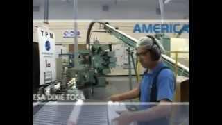 PACKAGING - PARTNERSHIP, American Clave - Danone