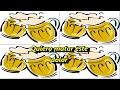 Los Ronish Amigos Traigan [video]