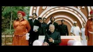 Ata Pata Lapata - Ata Pata Laapata - Theatrical Trailer | Rajpal Yadav