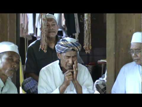 Barzanji 3 Wilayah Patani, Narathiwat, Songkhla video