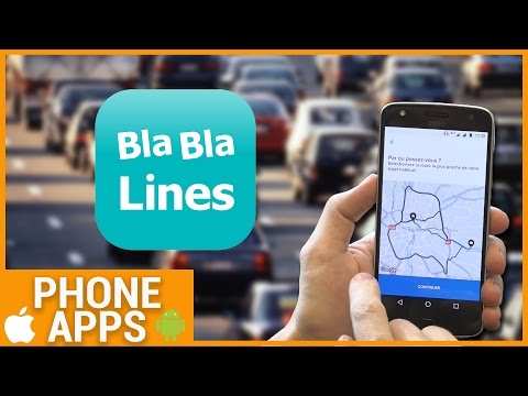 BlaBlaCar Alternatives and Similar Software - AlternativeTo