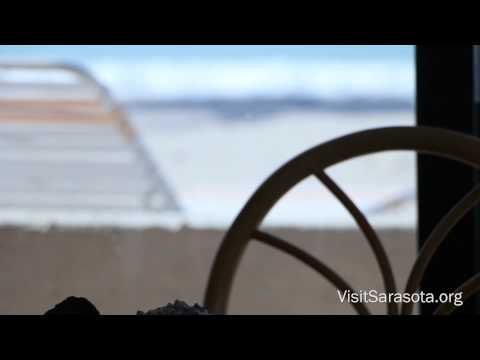 Play VisitSarasota.org: The first hotel on Lido Key � Lido Beach Resort Motel
