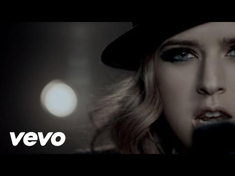 ZZ Ward - Put the Gun Down (Official Video)