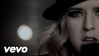 Клип ZZ Ward - Put the Gun Down