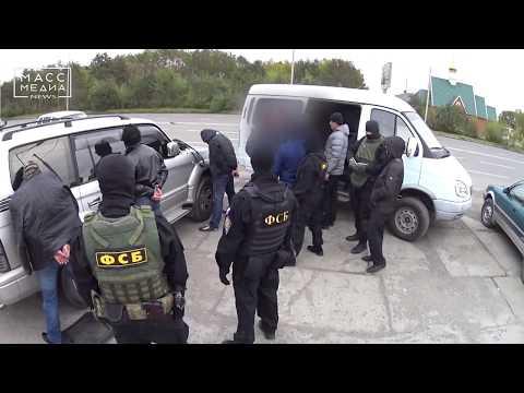 На Камчатке будут судить банду вымогателей | Новости сегодня | Происшествия | Масс Медиа