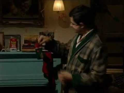 MERRY CHRISTMAS MR BEAN (2 of 3)