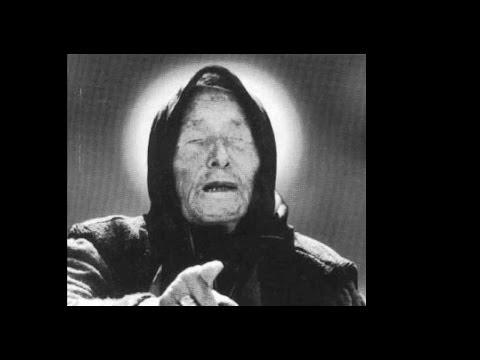 Сатана Печёт Блины - Мама