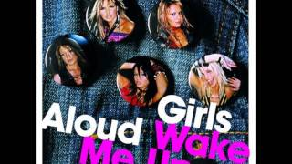 Watch Girls Aloud History video