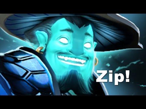 Zip! zip 検索動画 1