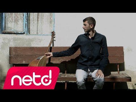 Mustafa Sevindik - Eyleme