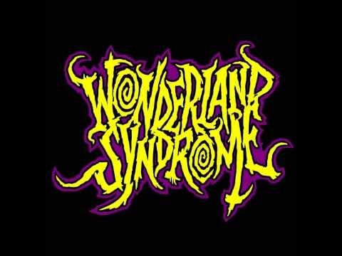 Mark Owen - secondhand wonderland