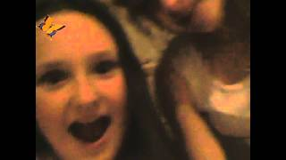 Short video (COUSINS 4 EVER!) XxXxXx💖