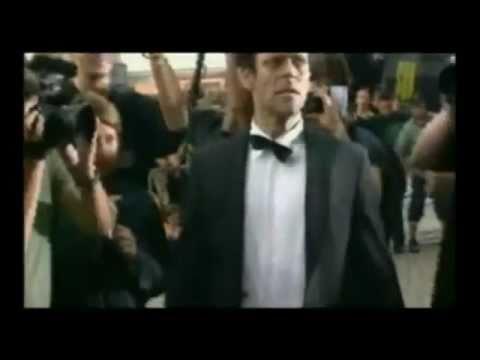 Richard Z. Kruspe - My World [Montage Audiovisuel]