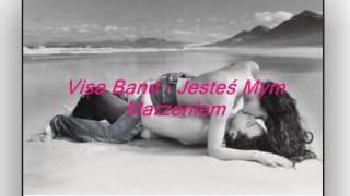 Visa Band - Jesteś Mym Marzeniem 2012 Hit