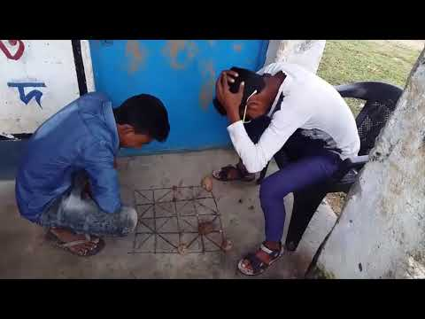 top Indian Comedy video Funny Whatsapp Prank 2018 Hindi// very funny video