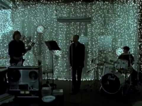 Thumbnail of video R.E.M. - E-Bow The Letter (Video)