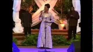 Watch Judith Christie Mcallister Oh Give Thanks video