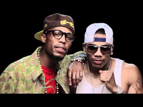 Trae Tha Truth feat. Lil Wayne & Rick Ross - Inkredible