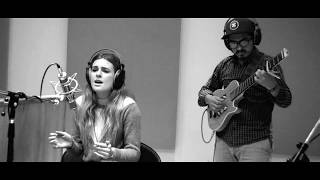 download musica Felices los 4 cover acústico - Chule Von Wernich y Dame Luz