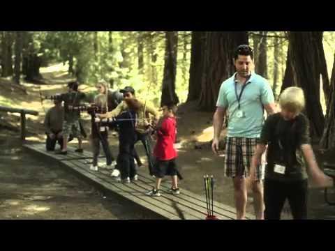 Camp belvidere online free videolike