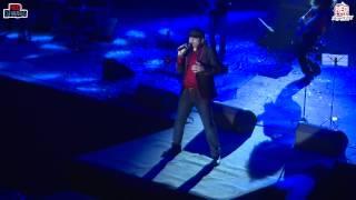 download lagu Mohit Chauhan - Jo Bhi Main - Red Live gratis