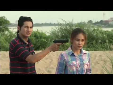 Sneh Kleng Kai - Part 71