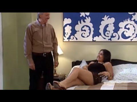 El Motel- Casate y Veras