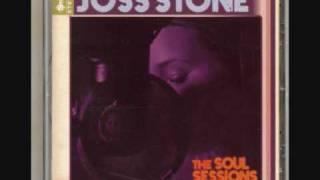 Watch Joss Stone Some Kind Of Wonderful video