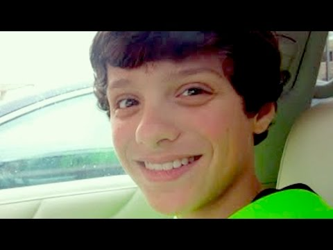 YouTuber Caleb Bratayley Passes Away At 13 | What's Trending Now