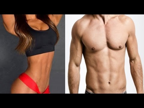 How To Lose 20 Pounds   Lose 20 Pounds in 2 Weeks
