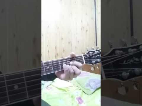 download lagu Harga Diri WALI Cover gratis