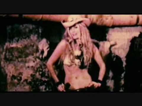 Pity, Sherri moon zombie blowjob