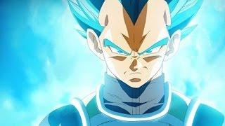 Download Lagu XXXTentacion - King of The Dead - Goku vs Frieza AMV Gratis STAFABAND