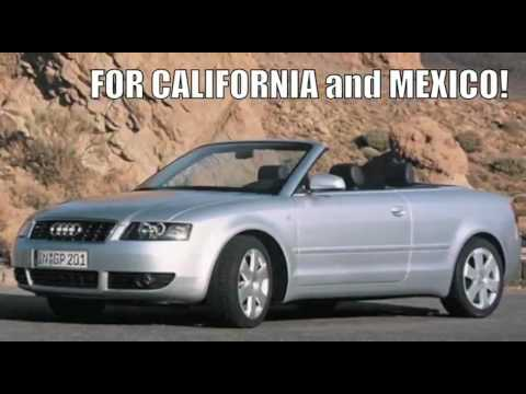 Lowest Auto Insurance Rates in Bakersfield CA