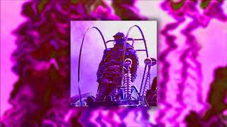 "[FREE] Travis Scott x Lil Uzi Vert Type Beat - ""SPACE"" (prod. by renzyy) 