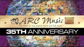 Arc 35th Anniversary Cd Full Version