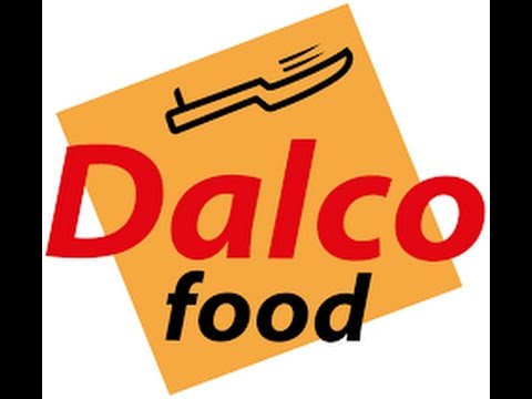 Manpower Dalco Food