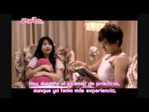 They Kiss Again (comenzo Con Un Beso 2) Episodio 4.3 video