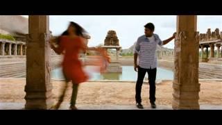 Puthiya Theerangal - Rajagopuram Kadannu - Puthiya Theerangal Malayalam Song