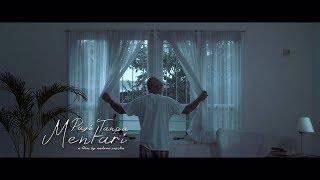 Download Lagu Pagi Tanpa Mentari - Film Pendek (Hanya Sebuah Kisah) Gratis STAFABAND