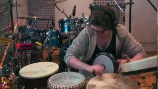 Vorschaubild Uwaga! Feat. Max Klaas