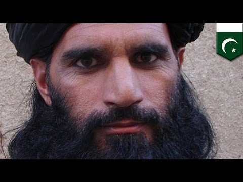 Top Pakistani Taliban Commander Ambushed And Killed In North Waziristan video